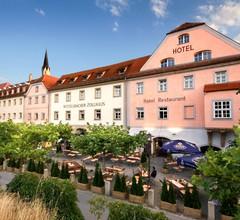 Hotel Wittelsbacher Zollhaus 2