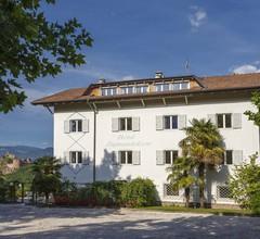 Hotel Sigmundskron 1
