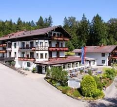 Hotel Köppeleck 1