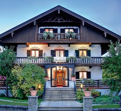 Hotel Alpensonne 2