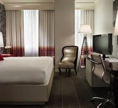Kimpton Hotel Monaco Seattle 2