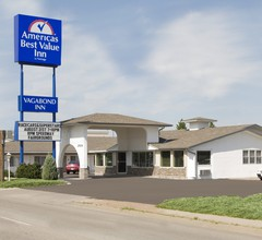 Fort Hays Inn 2
