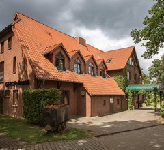Stettiner Hof 1