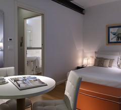 Piazza Vittorio Suites 2