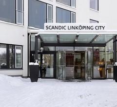 Scandic Linköping City 1