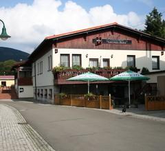 Gasthaus und Pension Grünes Herz 1