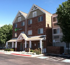 Extended Stay America-Denver-Tech Center S-Greenwood Village 1