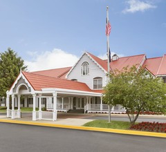 Country Inn & Suites By Radisson, Holland, Mi 2
