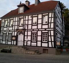 Altes Gasthaus Nagel 2