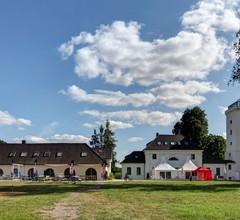 Elbzollhaus 2