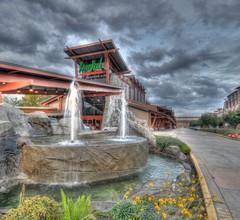 River Rock Casino Resort 2