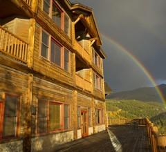The Lodge at Breckenridge 1