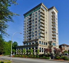 Sandman Suites Surrey-Guildford 2
