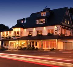 Hotel Löffler 2