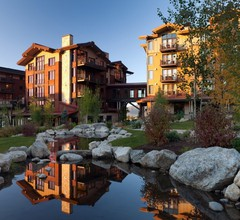 Hotel Terra Jackson Hole - A Noble House Resort 2