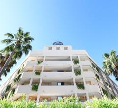Apartamentos Jade 2