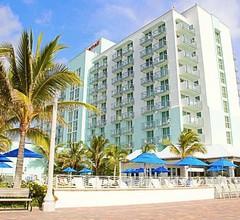 Hollywood Beach Marriott 2