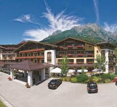 Hotel Leonhard 1
