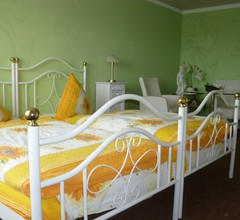 Pension House Germania 2
