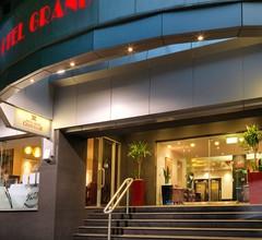 Hotel Grand Chancellor Melbourne 1