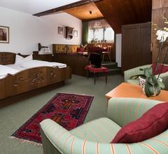 Hotel Einhorn 2