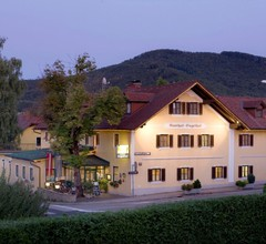 Gasthof Engelhof 1
