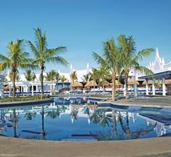 Hotel Riu Montego Bay 1