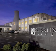 Sterling Inn & Spa - an Ontario's Finest Inn 2