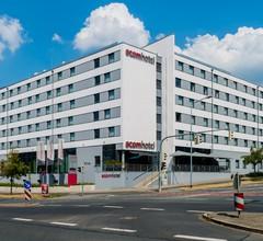 acomhotel Nürnberg 1