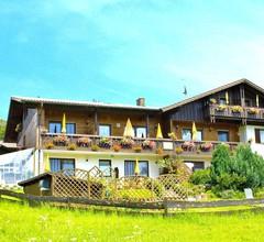 Landhaus Erna 2