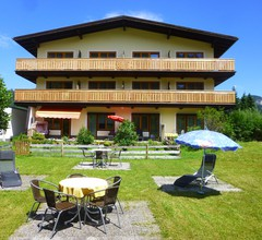 Haus Alpenland 1