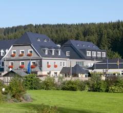 Landhaus Wacker 2