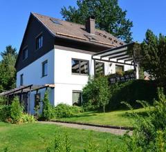 Haus Fernblick 2