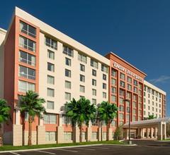 Drury Inn & Suites Orlando 1