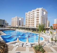 Ramada Resort by Wyndham Lara 2
