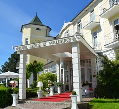 Hotel Residenz Waldkrone 1