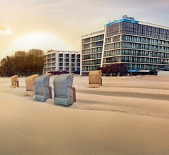 Marine Hotel By Zdrojowa 1