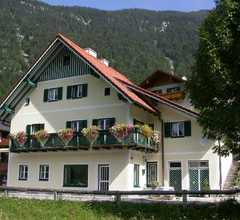 Ferienhaus Feuerer 1
