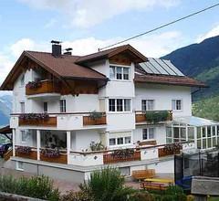 Haus Venetblick 2