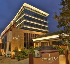 Country Inn & Suites By Radisson, Mysore 1