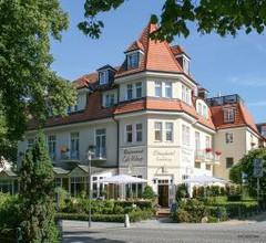 Strandhotel Sonnenburg 2