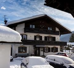 DEVA Hotel Kaiserblick 2
