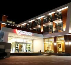 Yalova Lova Hotel & SPA Yalova 2