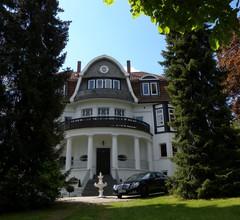 Hostel Goslar 1