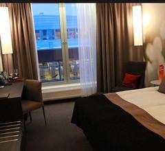 Clarion Hotel Sense 2