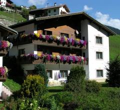 Apartment Brandau 2
