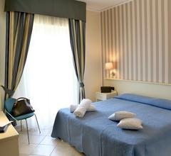 Hotel Villa Serena 1