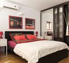 Warsawrent Apartments Centralna 2