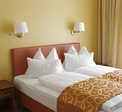 Hotel Domizil 1