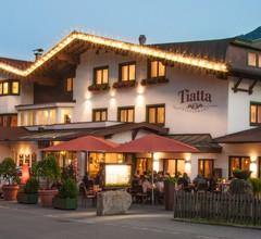 Hotel Tipotsch 2